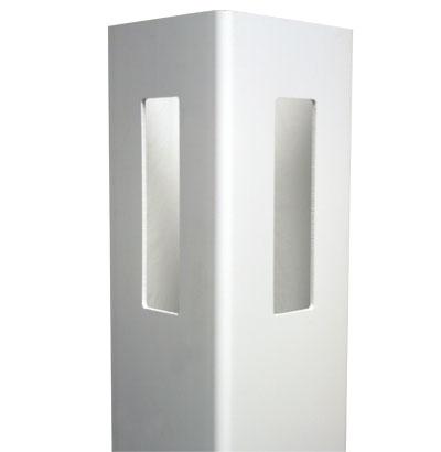 PVC Corner Post