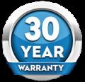PVC Fencing Warranty